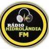 Rádio Hidrolândia FM