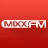 Radio Mixx 107.7 FM