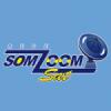 Rádio Somzoom Sat 98.5 FM