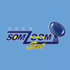 Rádio Somzoom Sat 91.9 FM