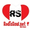 Radio Soul