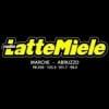 Radio LatteMielle 98.5 FM