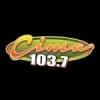 Radio Cima 103.7 FM