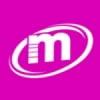 Radio Magic 97.3 FM