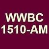 Radio WWBC 1510 AM