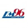 Radio WAEL 96.1 FM