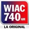 Radio WIAC 740 AM