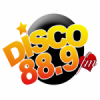 Radio Disco 88.9 FM