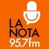 Radio La Nota 95.7 FM
