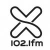 Radio LA X 102.1 FM