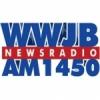 Radio WWJB 1450 AM