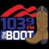 Radio WWJB 1450 AM 92.3 FM
