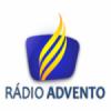 Rádio Advento