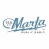 KRTS 93.5 FM