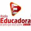 Rádio Educadora 1250 AM