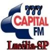 Capital FM 777