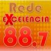 Rede Excelência FM 88.7