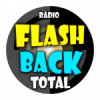 Rádio FlashBackTotal