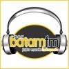 Batam 100.7 FM