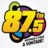 Rádio do Campo 87.5 FM