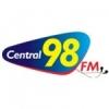 Rádio Central 98.3 FM
