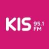Radio KIS 95.1 FM