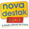 Rádio Nova Destak FM