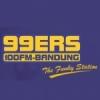 99ers Bandung 100 FM