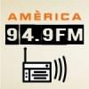 Rádio América 94.9 FM