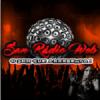 San Rádio Web