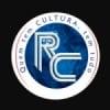 Rádio Cultura 920 AM 101.1 FM