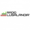 Radio Lusalandia