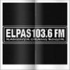 ELPAS 103.6 FM