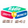 Rádio Dom Bosco 92.1 FM