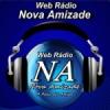 Web Rádio Nova Amizade