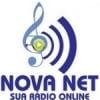 Nova Net Rádio