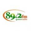 Green Radio 89.2 FM