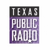 KSTX 89.1 FM