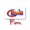 Radio Valentina 89.6 FM