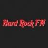 Hard Rock 87.6 FM