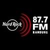 Radio Hard Rock 87.7 FM