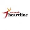Heartline 100.6 FM