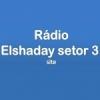 Elshaday Setor 3