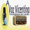 A Voz Vicentina