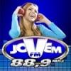 Rádio Jovem 88.9 FM