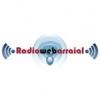 Rádio Web Arraial