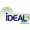 Rádio Ideal 104.9 FM