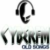 Cyber FM Old Songs