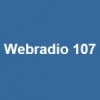 Webrádio 107
