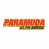 Radio Paramuda 93.7 FM